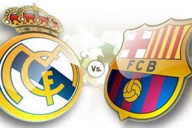 regarder le Real Madrid vs Barcelone 23/08/2012 Images?q=tbn:ANd9GcRySNYdWfOf84mWe03IdvP-1vsNMM8tvu7-XHB9BJTz-mfd3IpKVQ
