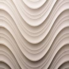 textured wall textured wall panel home designs insight textured wall panels