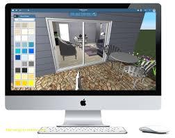 home design 3d download mac home design 3d download mac elegant 3d home design mac christmas