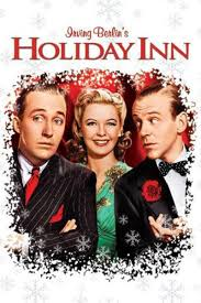 thanksgiving the movie your 2015 holiday movie guide