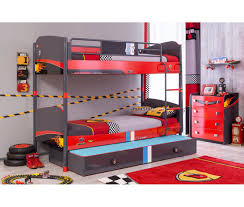 Bunk Bed Sets With Mattresses Mattresses Bunk Beds For Cheap With Mattress Included Futon Bunk