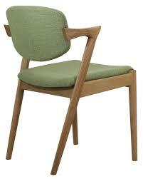 replica kai kristiansen u0027kai u0027 dining chair fabric you deserve