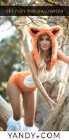 37 best halloween costumes images on pinterest halloween ideas