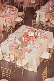 best 25 blush and gold ideas on pinterest pink and gold wedding