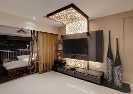 sphere concept pte ltd u2013 designing spaces creating lifestyles
