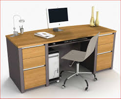 Office Furniture Lancaster Pa by Jhjthb Net Page 129 Of 148 Office Furniture