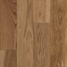 flooring solidood flooring unfinished for salesolid prices cost
