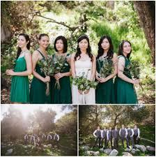 Imperial Party Rentals Los Angeles Ca Center For The Arts Eagle Rock Wedding Photos Los Angeles Ca