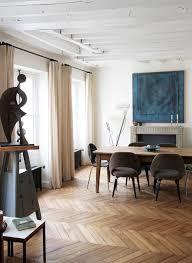 92 best hardwood flooring images on hardwood floors
