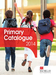 macmillan catal2014 phonics teachers