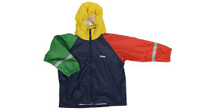 best lightweight waterproof cycling jacket outdoor clothing reviews group tests