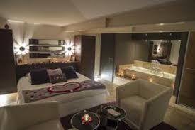 hotel lyon chambre familiale le gourguillon hôtel avec chambres familiales et wifi gratuit à lyon