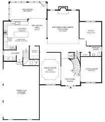 model homes floor plans marion toll brothers duke 1st floor toll brothers model homes