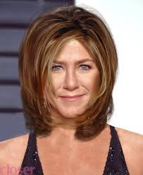 the rachel haircut pictures celebrities 90s hairstyles photoshop pics of stars with 90s hair