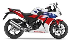 honda cdr bike price cbr300r chelsea motorcycle group