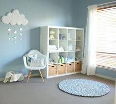 baby bedroom ideas boy baby bedroom ideas baby boy room idea baby boy nursery