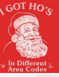 Santa Claus Meme - funny santa claus picture meme 2015