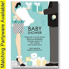 coed baby shower ideas coed baby shower invitation wording cloveranddot