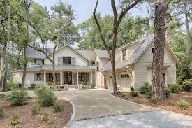 house plans home plan designs floor plans and blueprints