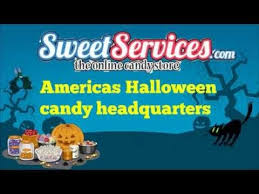 where to buy candy online best 25 buy candy online ideas on buy edibles online