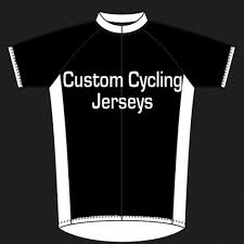 blank motocross jersey online buy wholesale custom bike jersey from china custom bike