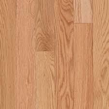 Mohawk Laminate Flooring Installation Ideas How To Install Engineered Wood Flooring Lowes Engineered