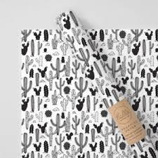grey wrapping paper hello paper co wrapping paper