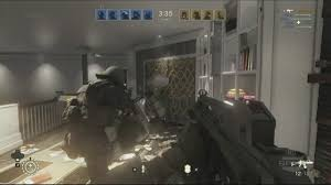 siege pc tom clancy s rainbow six siege for pc almosamim the