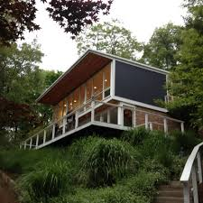 mid century modern homes for sale u2013 dc house cat chiming in