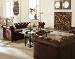 2 couches in living room chesterfield 2 couches living room layout for the home juxtapost
