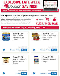 late deals next week coupon code for compact appliance