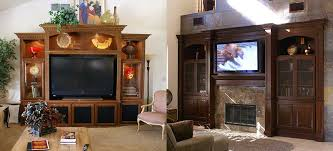 Custom Built Kitchen Cabinets Custom Cabinets In Las Vegas By Platinum Cabinetry