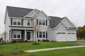 100 house exterior siding options vinyl vs wood siding your