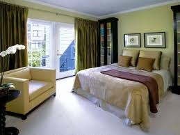 how to choose the best bedroom color schemes u2014 tedx designs