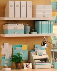 Home Office Organization Ideas 10 Best Things Wahms Need In A Home Office Organizations