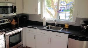 list of kitchen knives prodigious ideas kitchen redo ideas design of kitchen floor wood