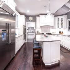 ikea white shaker kitchen cabinets ice white shaker kitchen cabinets kitchen cabinets ikea cost