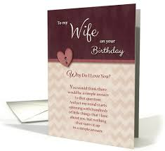 birthday cards for her card ideas for women
