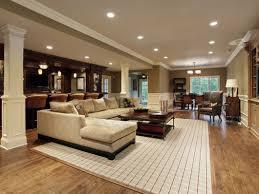 interior remodeling home renovations endicott ny andrews