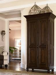 bedroom decor paula deen bedroom furniture steel magnolia