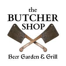 the butcher shop 104 photos u0026 86 reviews butcher west palm