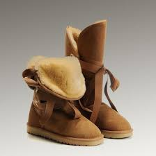 ugg boots sale manhattan 15 best ugg bailey bow images on bailey bow