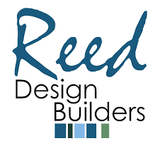Colorado Home Builders Reed Design Builders U2013 Denver Colorado Custom Home Builder