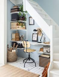 5easy ways to create study room in small space fab glass a