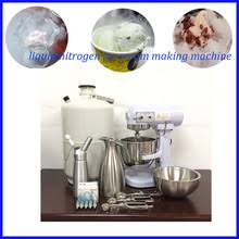 compare prices on liquid smoke machine online shopping buy low