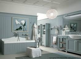 Best Home Bathroom Images On Pinterest Bathroom Ideas - English bathroom design