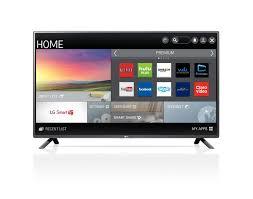 lg smart tv amazon black friday lg 50lf6000 1080p led tv youtube