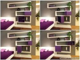 bedroom shelving ideas on the wall floating shelves ideas for bedroom floating shelf design ideas