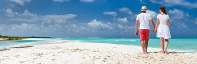 cuba vacations honest advice great prices tripcentral ca