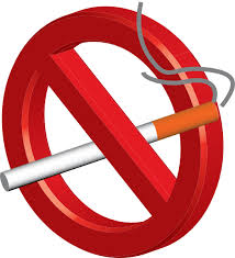 no smoking sign transparent background no smoking icon 26833 free icons and png backgrounds
